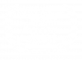 2021 Twister Alley Selection white copy