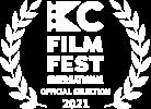 kcfilmfest21-official-selection-s